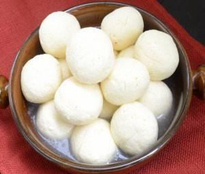 Ладу индийская сладость рецепт