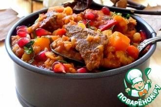 Как приготовить вкусно гречку: рецепты на каждый день