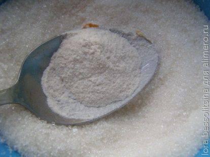 Абрикосовый джем - рецепты на зиму, без косточек, с желатином, желфиксом и пектином