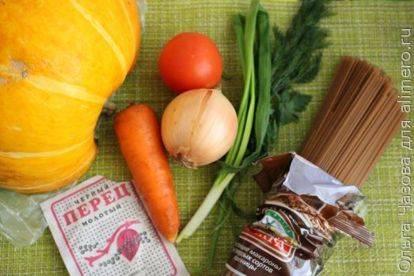 2 японских рецепта без мяса: овощи в темпуре и лапша соба с тофу. овощи в темпуре рецепт японской кухни в 2020 году