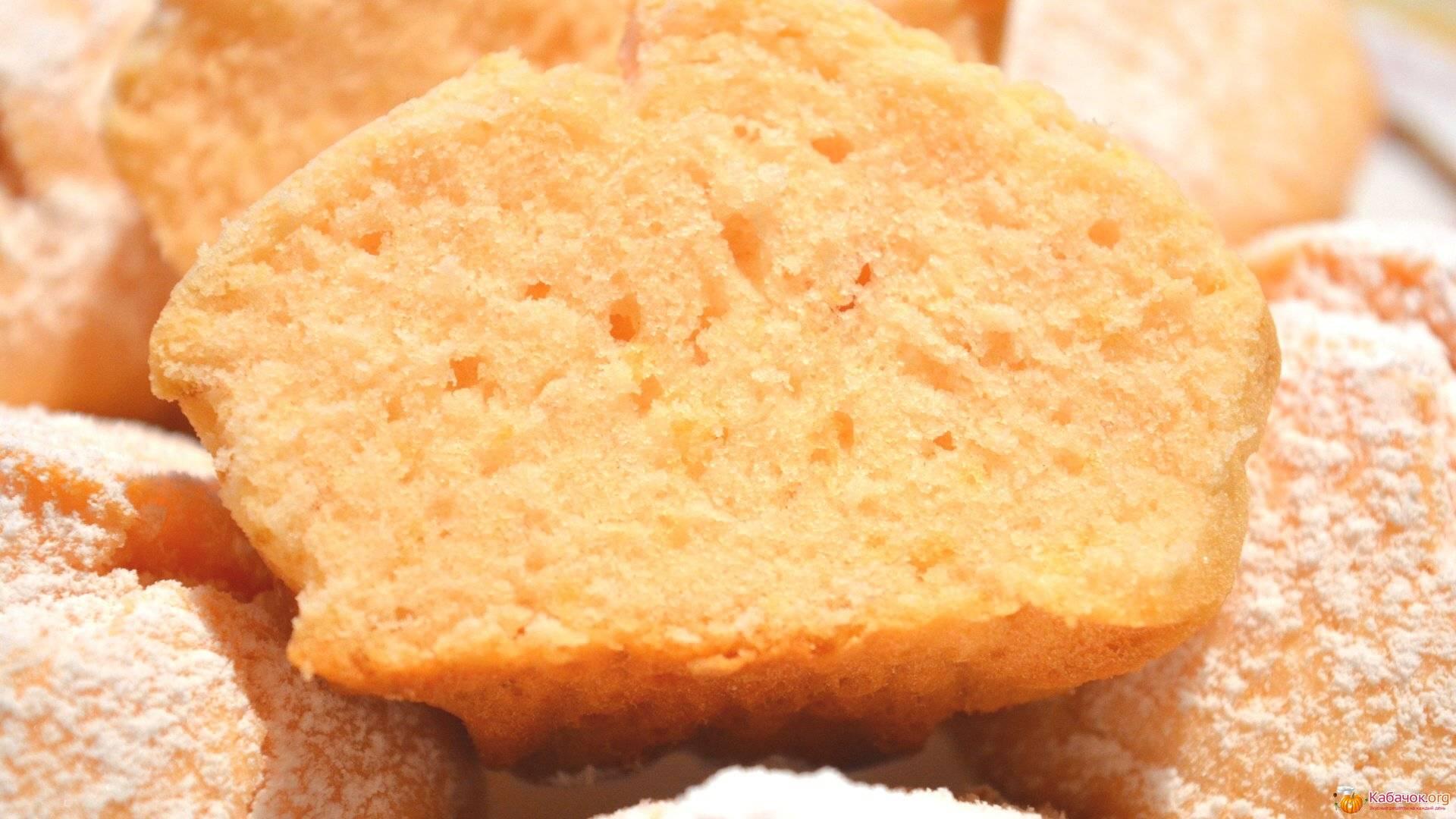 Выпечка из киселя в брикетах. как приготовить из сухого киселя пирог, кекс, торт, бисквит: рецепты