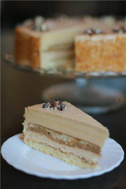 Желе. рецепты от сибмам с фото - десерты