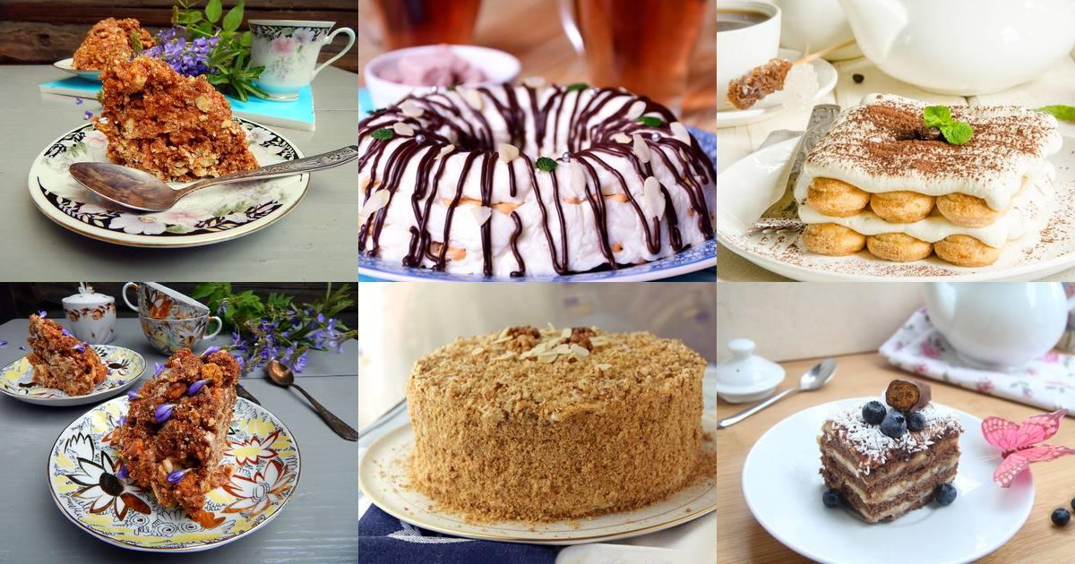Арбуз (торт): рецепт. как изготовить десерт необычной формы