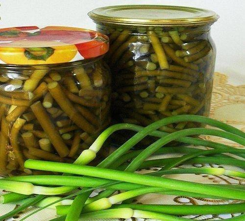 Маринованный чеснок – только вкус и польза! как мариновать чеснок в домашних условиях головками, зубчиками и стрелками