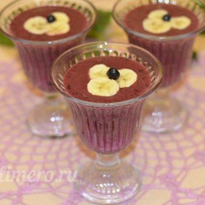 Желе. рецепты от сибмам с фото