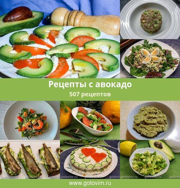 Рецепты закусок: хумус и сальса из самых разных овощей и фруктов. вкусные закуски из овощей - соусы, намазки, дипы