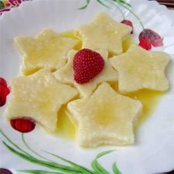 Вареники для детей – немного творчества! рецепты разных вареников для детей: ленивых, с творогом, мясом, ягодами, овощами