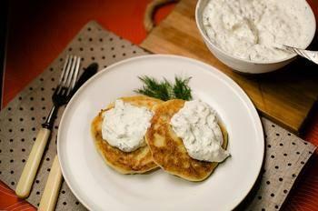 Как готовить картофельные котлеты с грибной подливкой