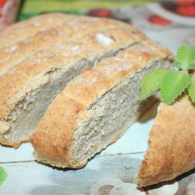 Орехи грецкие - рецепты