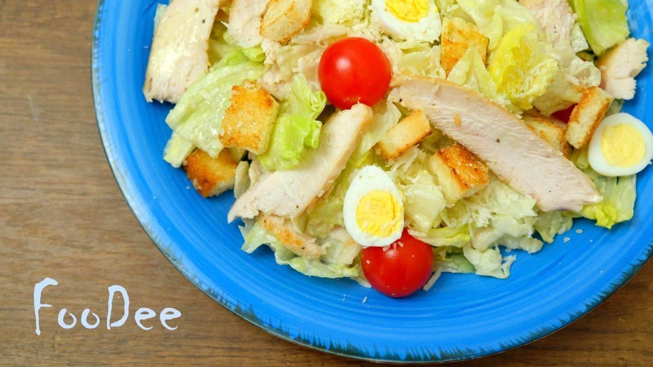 Соус для курицы в духовке: рецепты маринада для запекания