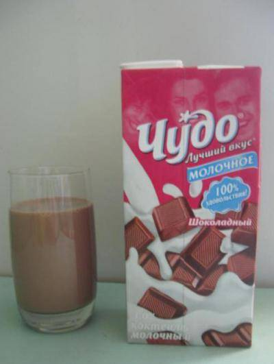 Молочный шоколад в домашних условиях: простые рецепты