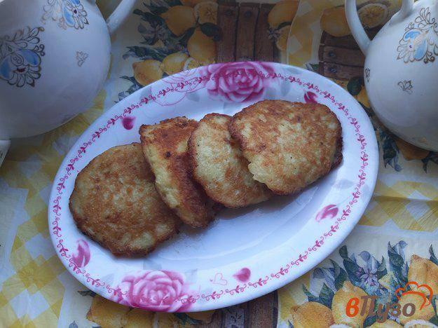 Маслята - рецепты