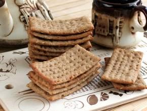 13 рецептов, как сделать хрустящее чипсы в домашних условиях