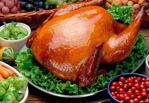 Курица в духовке - 794 домашних вкусных рецепта приготовления