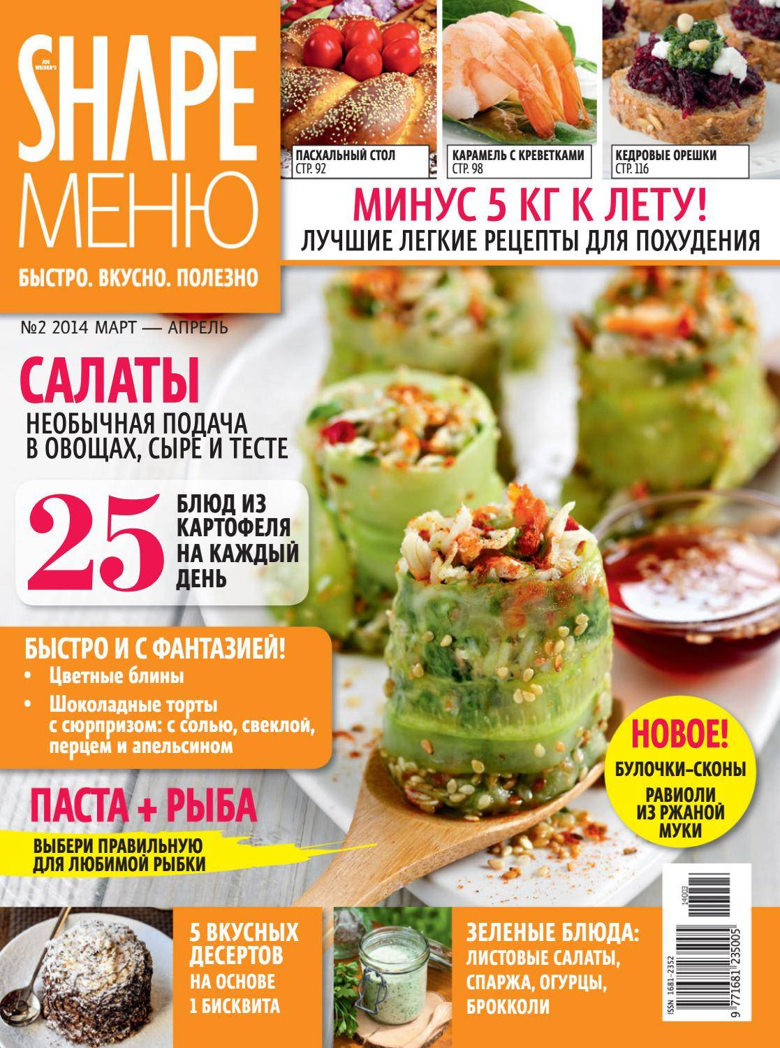 Картофельный гарнир - рецепты