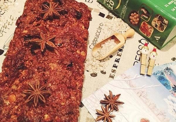 Панеттоне: итальянский рождественский кекс с фруктами, рецепт с фото