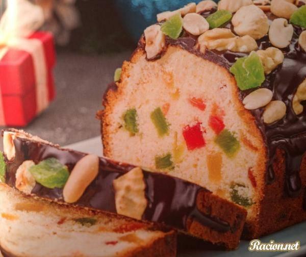 Кекс в хлебопечке, рецепты простые и вкусные: 4 варианта приготовления