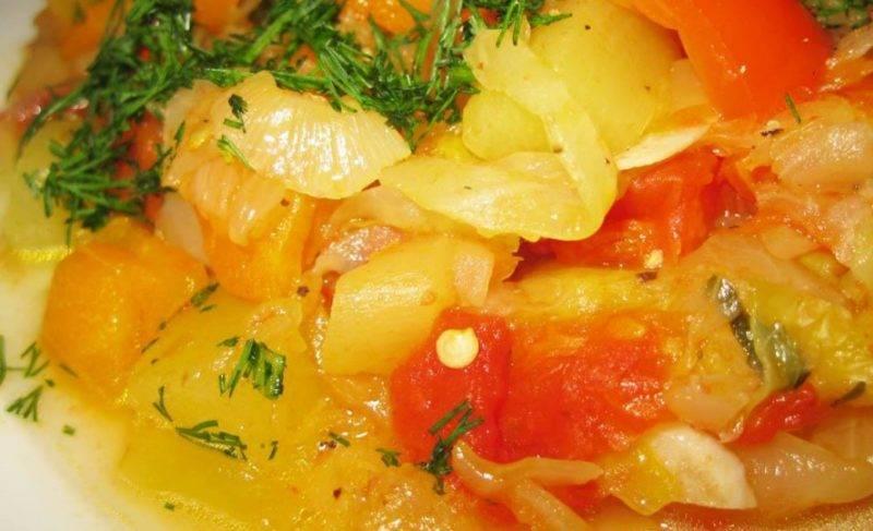 Как приготовить патиссоны в духовке. как готовить патиссоны – детские блюда. рецепт фаршированных патиссонов