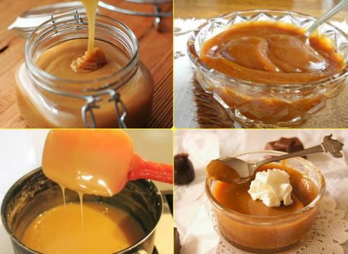 Как сделать сахар — пошаговая инструкция приготовления в домашних условиях. 115 фото и видео лучших рецептов