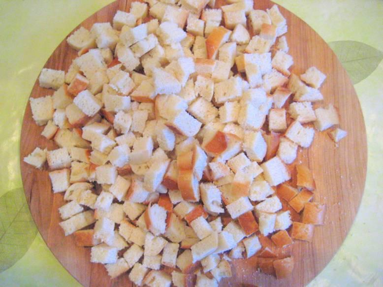 Салат «цезарь» с курицей – классические, простые рецепты (готовим в домашних условиях)