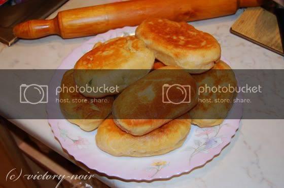 Хлебопечке все под силу: рецепты теста для пиццы, булочек, пирожков и другой выпечки