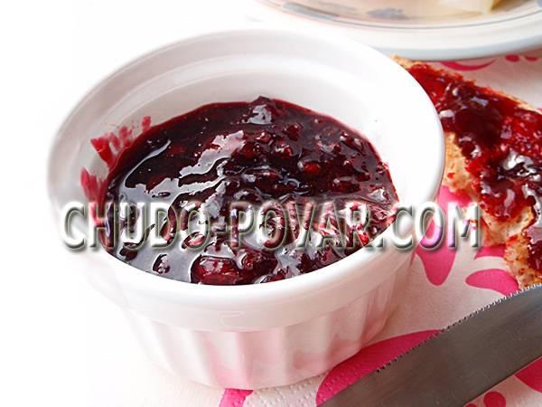 Варенье из сливы без косточек на зиму: простые рецепты сливового варенья в домашних условиях
