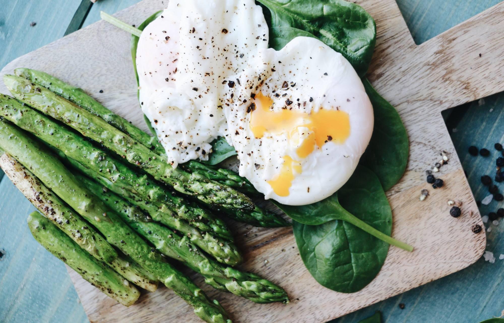 Как сварить яйцо вкрутую (с иллюстрациями) - wikihow