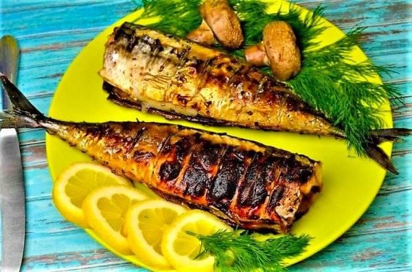 Проверенные способы как вялить и сушить рыбу