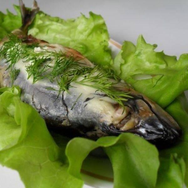 Маринованные перепелиные яйца - пошаговый рецепт с фото    закуски