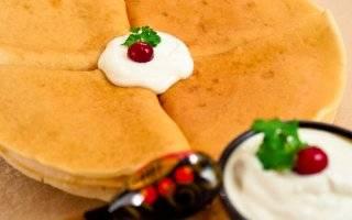 Блины без молока и кефира - рецепты на кипятке, минералке, на пиве. как сделать тесто для блинов без молока?