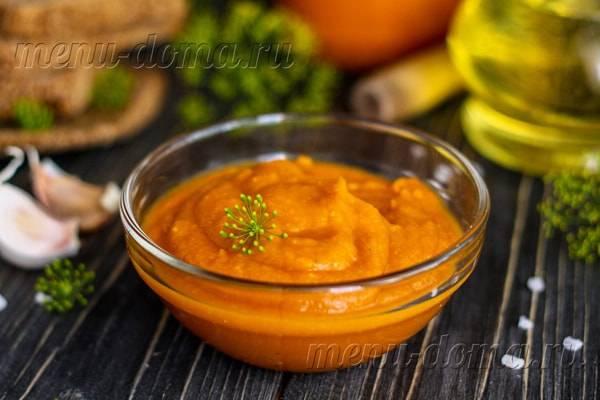 Кабачковая икра сразу есть - 5 простых и вкусных рецептов с фото пошагово