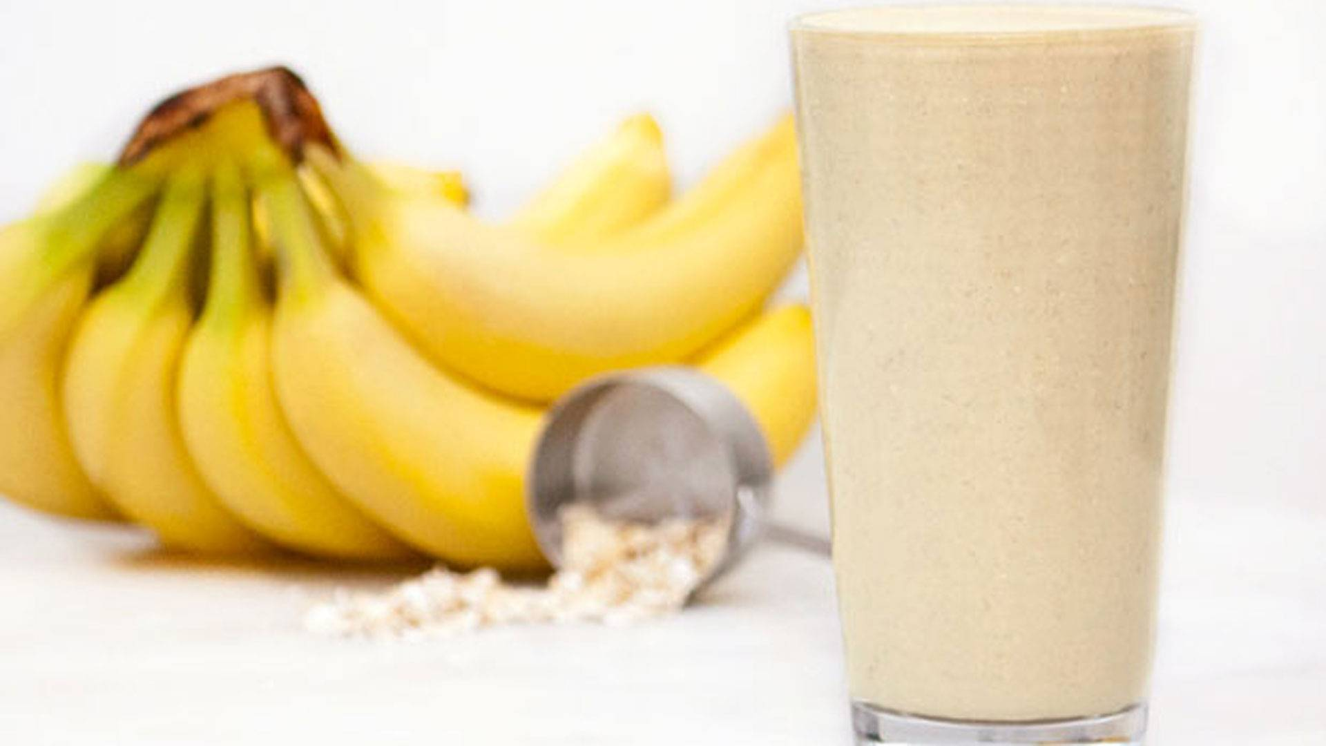Топ 10 рецептов протеиновых коктейлей в домашних условиях