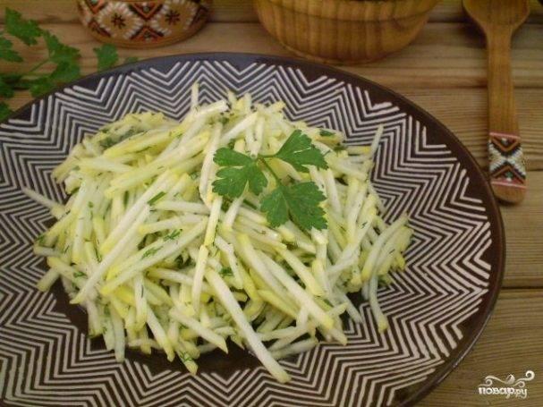 Паста из кабачков: пошаговые рецепты с фото для легкого приготовления