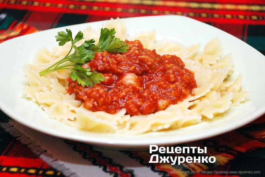Треска тушеная с овощами на сковороде: рецепты, особенности приготовления - onwomen.ru