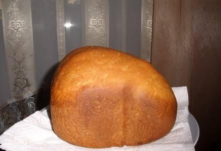 Йогуртовый хлеб с черникой - рецепт с фотографиями - patee. рецепты