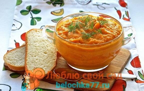 Кабачковая икра — лучшие рецепты на зиму и самая вкусная икра к столу   ktonanovenkogo.ru
