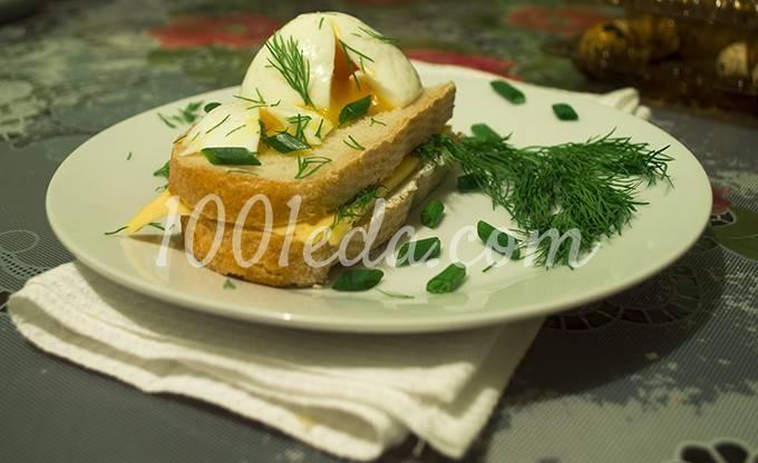 Как правильно приготовить яйцо пашот: в кастрюле;  в мешочке;  в пашотнице.  готовим яйцо пашот в духовке, в микроволновке, в мультиварке, по технологии су-вид | inwomen
