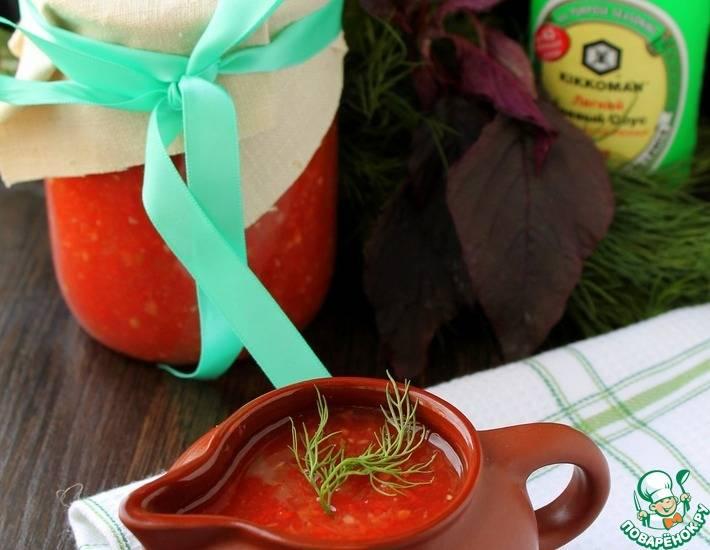 Картофельный салат в греческом стиле