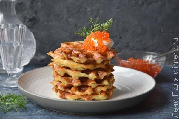 Картофельные вафли и лепешки: можно есть в пост. 2 рецепта. что приготовить из картошки: картофельные вафли и картофельные лепешки на сковороде. постные рецепты.
