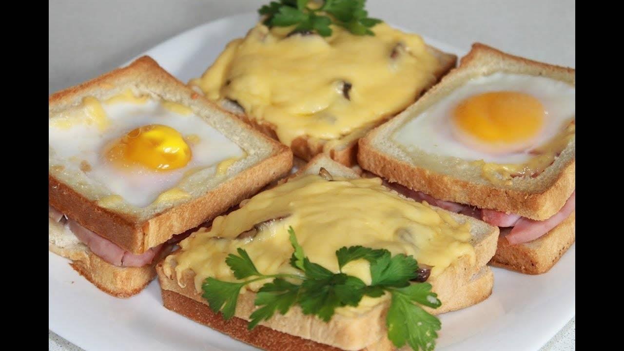 Идеи рецептов вкусных и полезных завтраков: быстрые рецепты правильного завтрака для всей семьи с фото и видео
