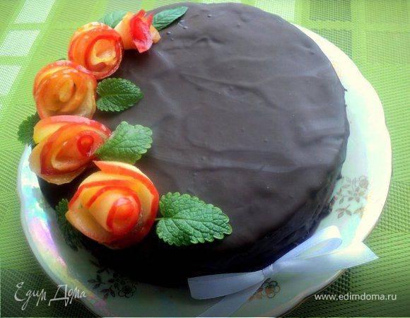 Шоколадная глазурь: рецепты в домашних условиях с разными ингредиентами и добавками