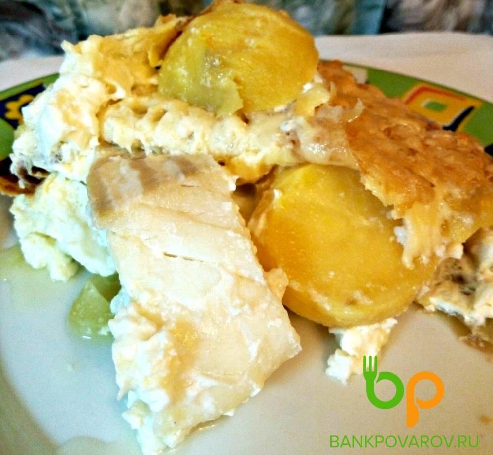 Что такое качокавалло и с чем его едят