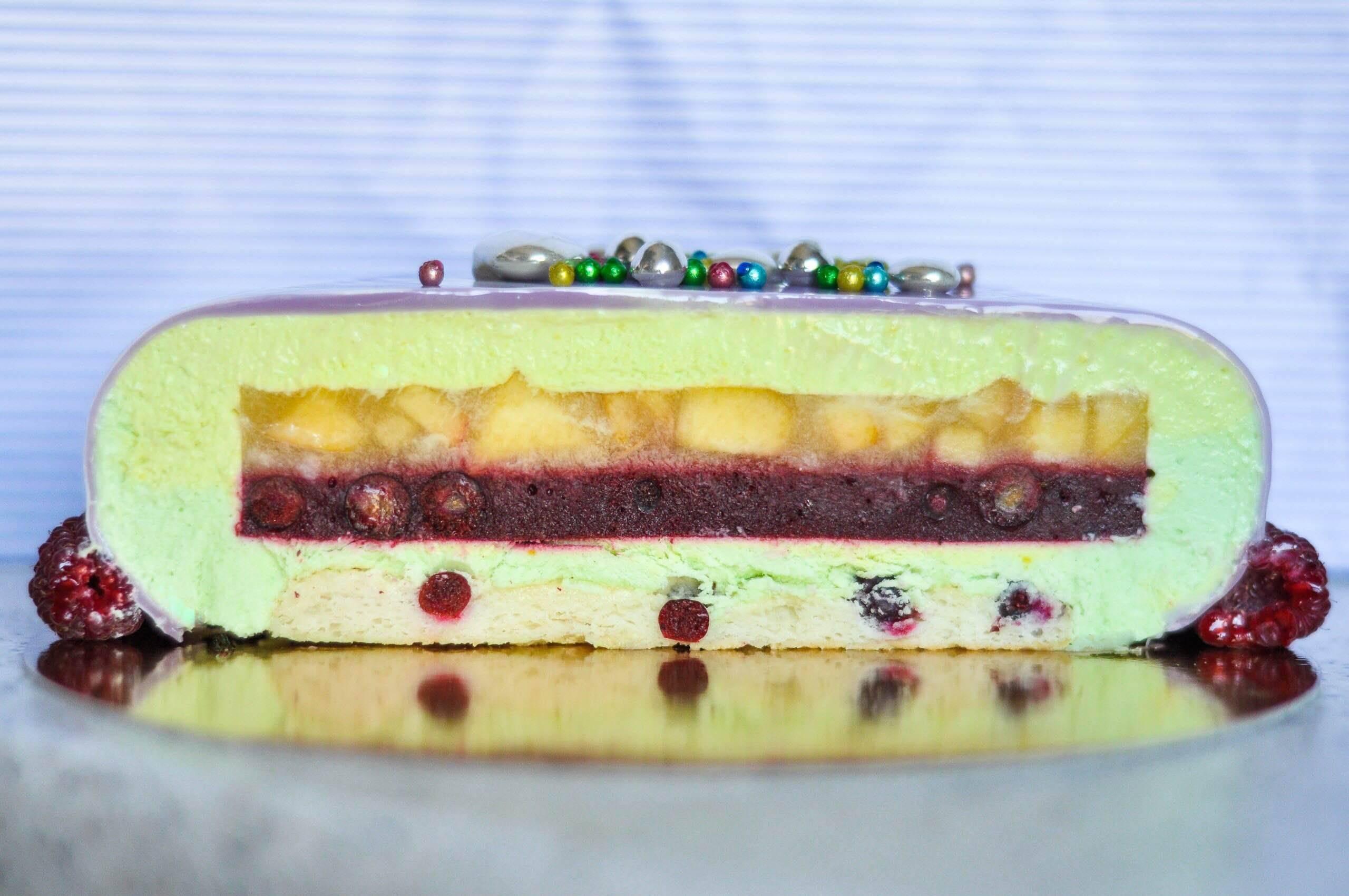 Творожный пудинг с соусом из черной смородины - рецепт с фотографиями - patee. рецепты