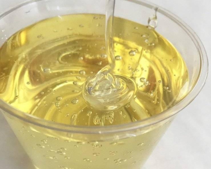 Приготовление сахарного сиропа для подкормки пчел: пропорции, таблица, весенняя подкормка сахарным сиропом