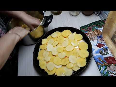 Куриные крылышки в духовке с овощами. как вкусно запечь куриные крылышки в рукаве