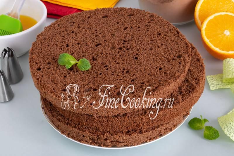 Шоколадные бисквитные торты в домашних условиях: рецепты, пошаговые фото, видео приготовления шоколадных тортов