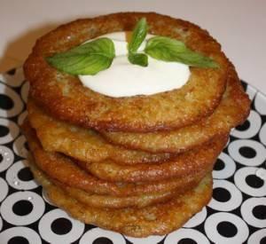 Драники из отварного картофеля. драники с рыбой. рецепт: как готовить традиционные драники из картофеля.