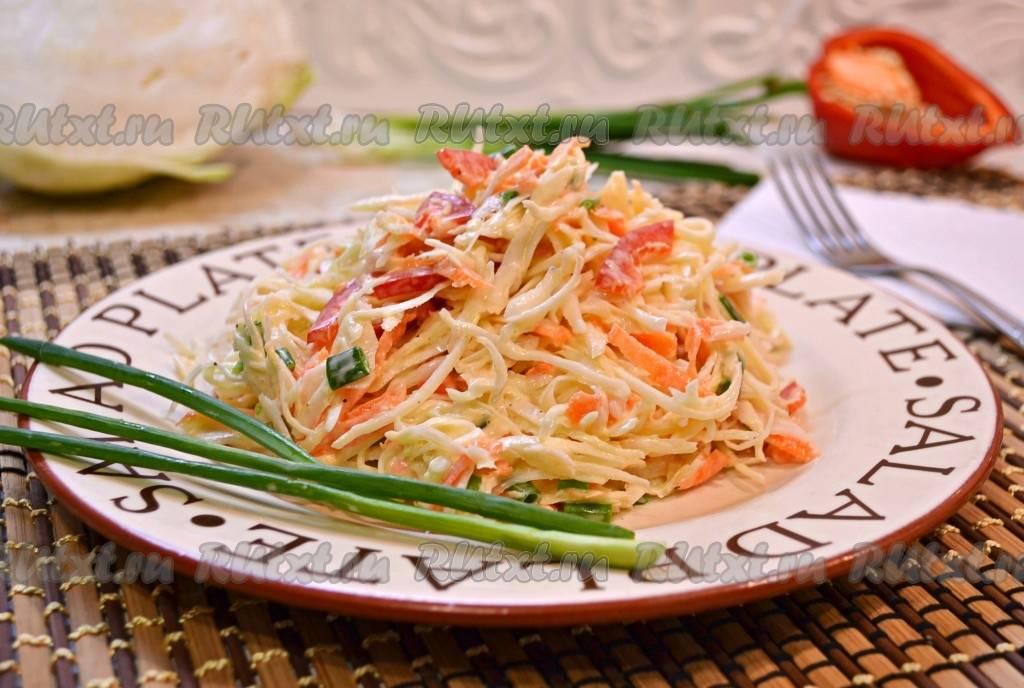 Гарнир из моркови. рецепты приготовления