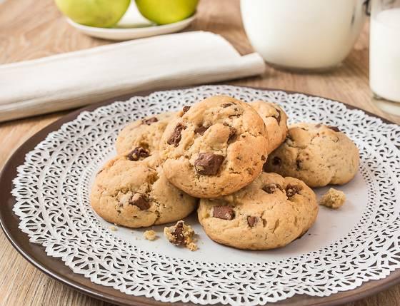 Рецепты брауни с жидким шоколадом внутри и фото приготовления шоколадного брауни в домашних условиях