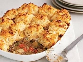 Куриная печень – 8 рецептов блюд мягкой и нежной печени